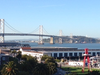 Baybridge_medium