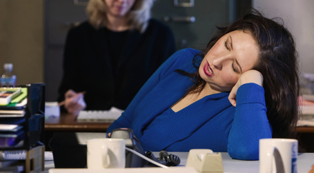 Falling-asleep-at-work_medium