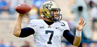 092113_cfb_panthers_tom_savage_dc_pi_20130921164_medium