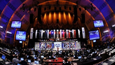 Nfl-draft-scene_medium