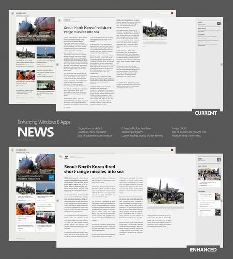 Windows8-newsapp_medium