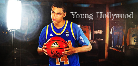 Zach-lavine-ucla_medium