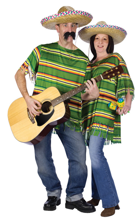 130124-adult-mexican-serape-costume-large_medium