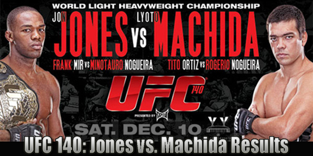 Ufc-140-jones-machida-results__large