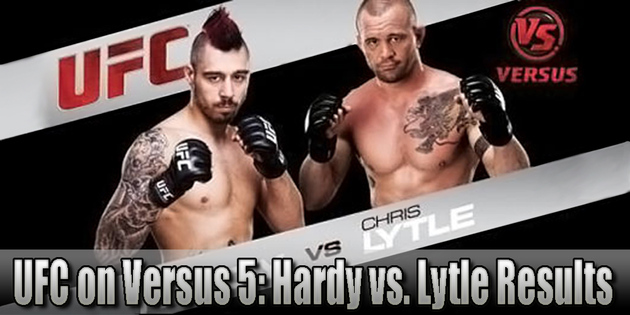 Ufc-on-versus-5-hardy-lytle-results__large