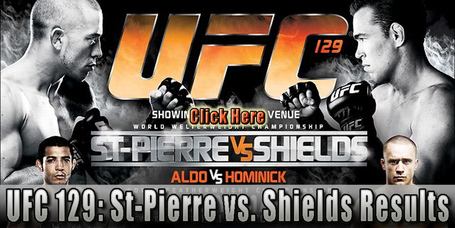 Ufc-129-st-pierre-shields-results_medium