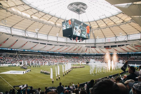 Whitecaps-bc-place-stadium-6_zps62f3471e_medium