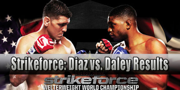 Strikeforce-diaz-daley-results__large