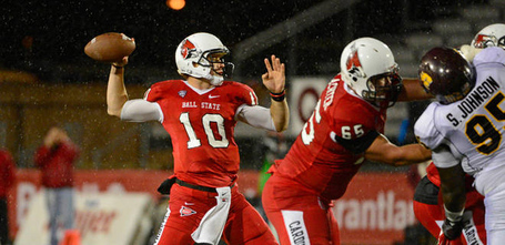 110613-cfb-ball-state-qb-keith-wenning-dg-pi_20131107003429237_660_320_jpg_medium