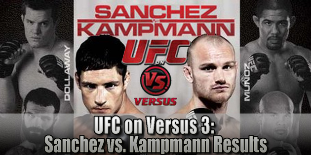 Ufc-on-versus-3-sanchez-kampmann-results__large