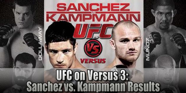 Ufc-on-versus-3-sanchez-kampmann-results__large