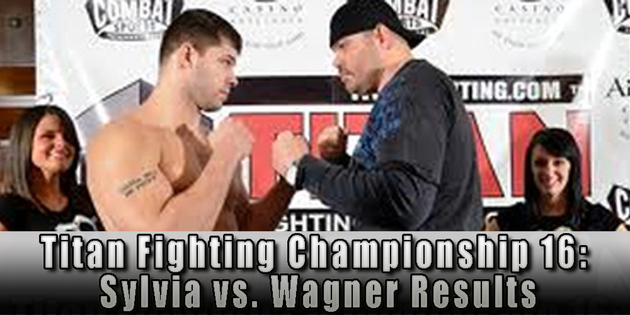Titan-fighting-championship-16-sylvia-wagner-results_large