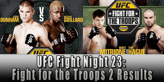 Ufc-fight-night-23-fight-for-the-troops-2-results_large