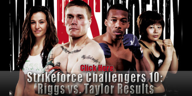 Strikeforce-challengers-10-riggs-taylor_large