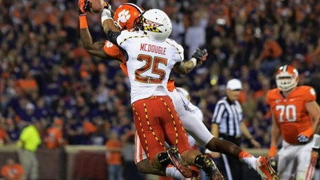 399967__blenderss-ex-maryland-db-dexter-mcdougle-gets-chance-to-impress-nfl-scouts-at-terps-pro-day_medium