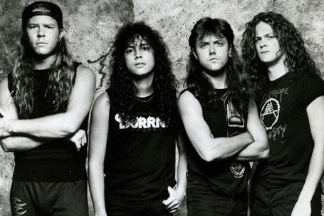 Metallica1_medium