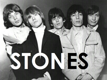 The-rolling-stones-still-matter_medium