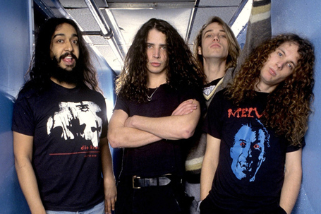 Soundgarden_medium
