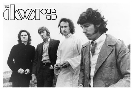 The_doors_medium