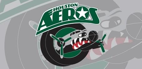 Aeros_medium