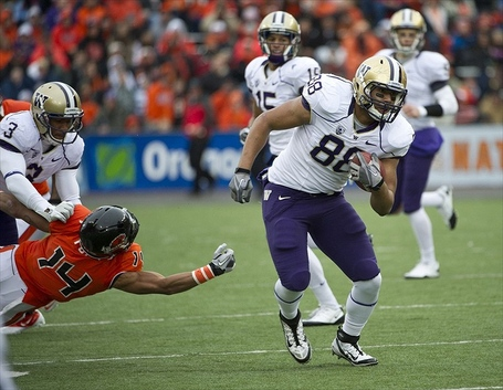 Austin-seferian-jenkins-washington-2013_medium