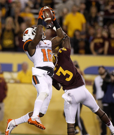 Rashaad_reynolds_oregon_state_v_arizona_state_w5g1dfpdplql_medium
