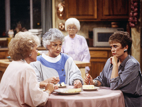 Golden-girls-kitchen_medium