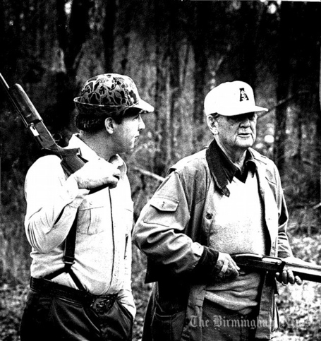 Bear-bryant-and-pat-dyejpg-c20b5abd7c9d381b_medium