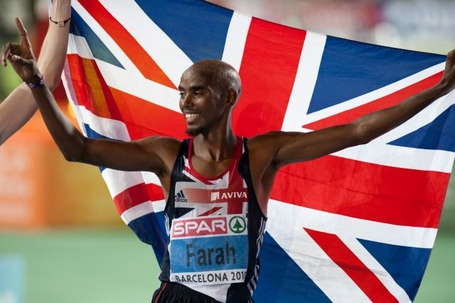 Mo_farah_barcelona_2010_medium