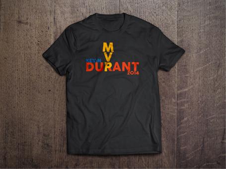 Durant800_medium