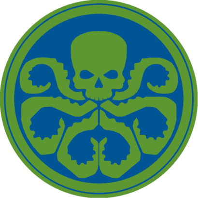 Hydra_logo2_medium