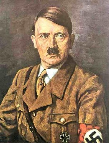 8f14e45fce_1387183081701adolf-hitler-01_medium