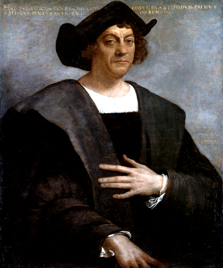 Christopher_columbus_png_medium