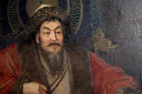 0208-genghis-khan-climate_full_600.img_assist_custom_medium