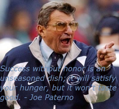 Joe-paterno-honor_medium