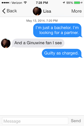 Tinderkliff3_medium