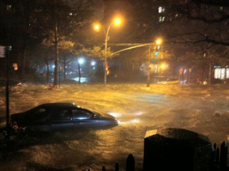 New-york-hurricane-sandy-flooding_medium