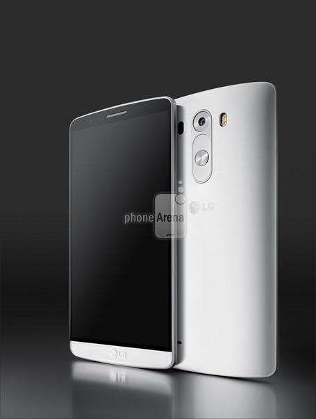 Lg-g3-blanc_medium