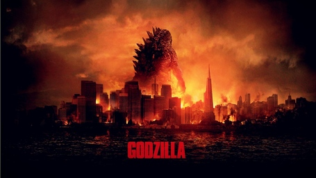 Godzilla-2014-movie-hd-wallpaper-for-desktop-tablet-or-iphone-godzilla-plot-details-revealed-world-premiere-review-mild-spoilers_medium