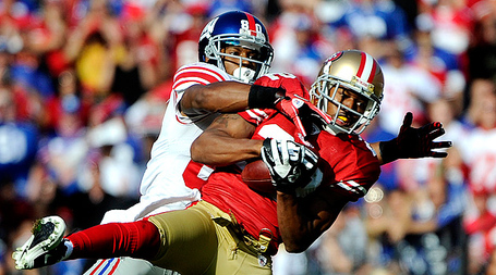 Carlos-rogers-re-signs-49ers_medium
