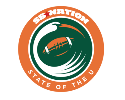 Large_stateoftheu.com.full.5858_medium