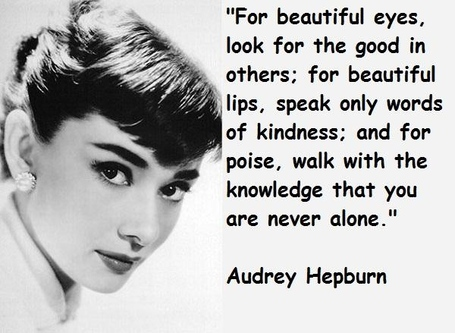 52153-audrey_hepburn_famous_quotes_6_medium