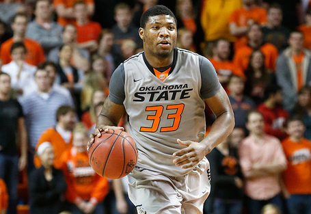 131224113345-marcus-smart-story-single-image-cut_medium