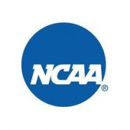Ncaa-logo-185x185_medium