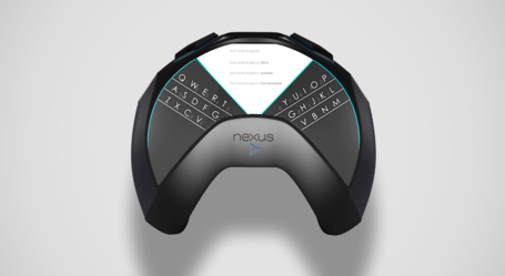Nexus-play-keyboard-1024x560_medium
