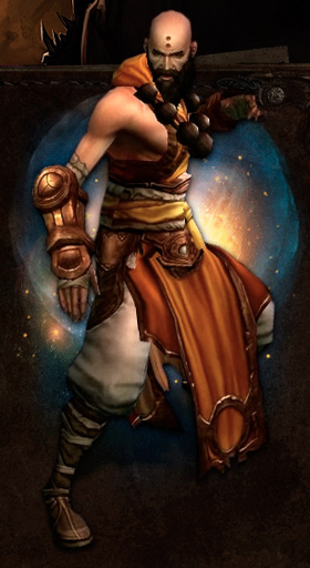 Monk-diablo3_medium