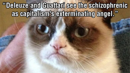Grumpy-cat-buzzfeed_medium