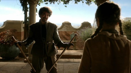 Syrio_forel_jpg_medium