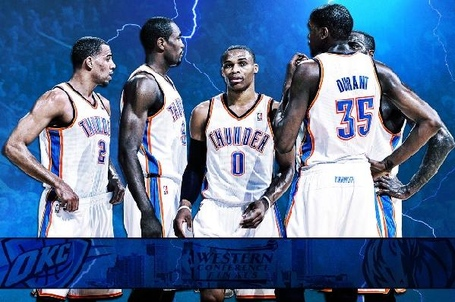Okc_thunder2012-wide_medium