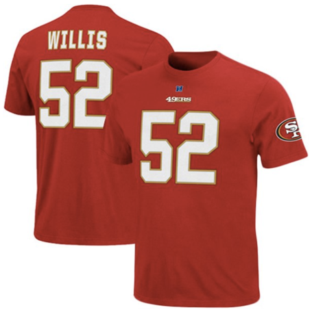 Patrick-willis-san-francisco-49ers-eligible-receiver-t-shirt---scarlet---nflshop.com_medium